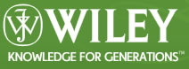 Willy: Knowledge for Generations